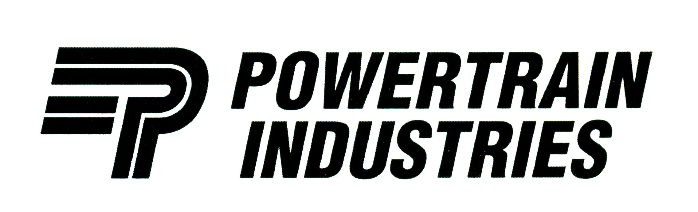 Image result for Powertrain Industries logo
